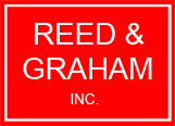 image-link logo Reed & Graham, Inc.